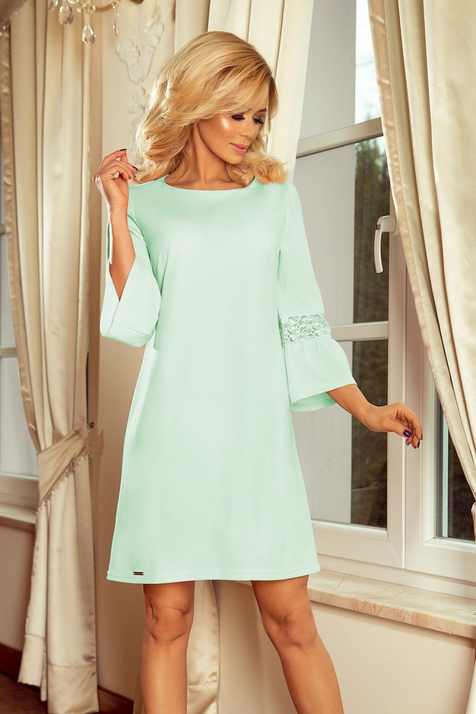 287bca0d3997 Φούστες - Φορέματα (Ταξινόμηση  Ακριβότερα)