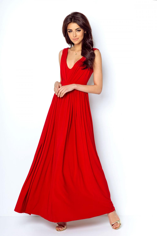 f1d7da899cea Γυναικεία Βραδυνά Φορέματα - Σελίδα 2