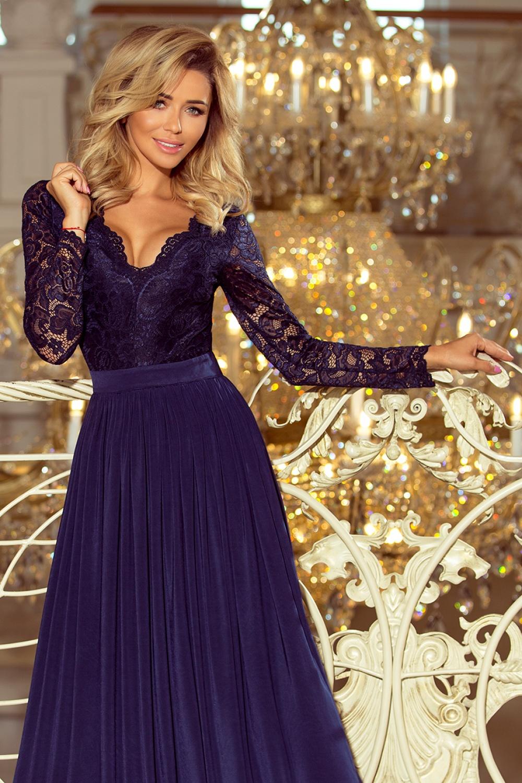 4933d8093d80 Γυναικεία Βραδυνά Φορέματα
