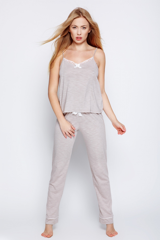 Pyjama model 132571 Sensis