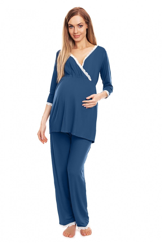 Pyjama model 132599 PeeKaBoo
