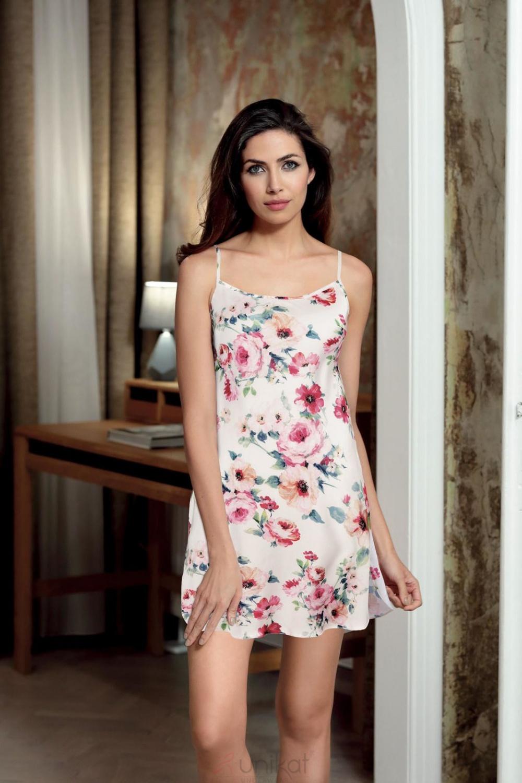 Petticoat model 132753 Unikat