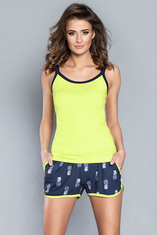 Pyjama model 132756 Italian Fashion