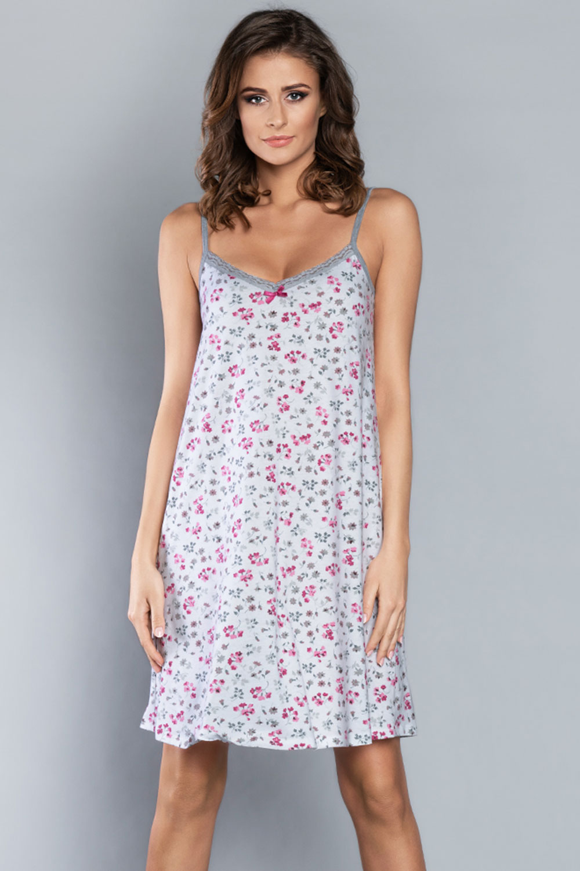 Nightshirt model 132757 Italian Fashion